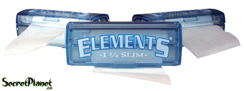 ELEMENTS 5m Rolls KS | Ultra Thin Rice Papers