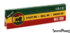 IRIE King Size Papers