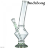 "badabong ""diamond square"", 14,5er  H= 29,7 cm"
