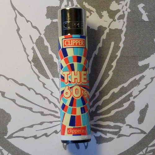 Clipper The 60´s