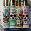 Clipper Collection Skulls