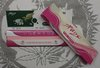 Purize Papers King Size - Pink edition
